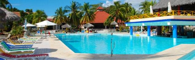 Hotel Dewi Santika 1 Star